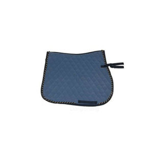 Horse Saddle Fabric Pad/Cover/Cloth Products