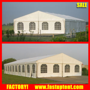 6X12m 10X10m Small Marquee Party Tent Sale Malaysia and Pakistan & China 6X12m 10X10m Small Marquee Party Tent Sale Malaysia and ...