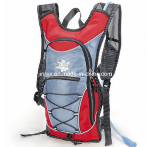 Bike Outdoor Sports Running Cycling Hydro Pack Backpack Bag pictures & photos
