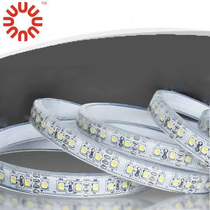 Waterproof Flexible SMD5050 LED Strip Light pictures & photos