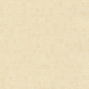 China simple beige cream color wallpaper for hotel spa living room using china plain for Cream wallpaper for living room