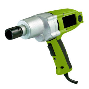 "350n. M 1/2"" Impact Wrench Suitable for Bolt M14-M22 pictures & photos"