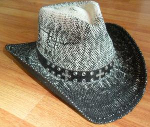 f2c3a97b2c7 China Paper Straw Cowboy Hat - China Paper Straw Cowboy Hat