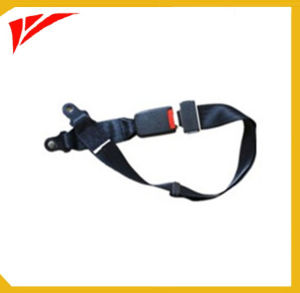 Nylon Webbingtractor Seat Belt Safety Belt (Y007) pictures & photos