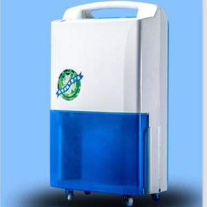 26L/D Dehumidifier with Automatic Defrost (MOH-726BC) pictures & photos