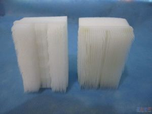 Disposable Medical Hand Surgical Scrub Brush pictures & photos
