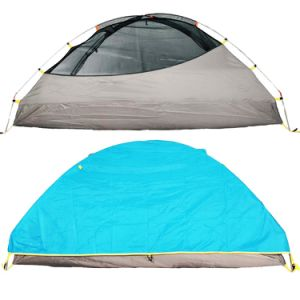 new concept c27c8 9e087 Folding Beach Shelter Camping Hiking Waterproof Outdoor Mosquito Net Tent