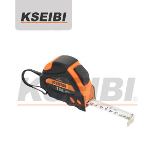 New Style Kseibi Flexible Progrip Steel Measuring Tapes pictures & photos