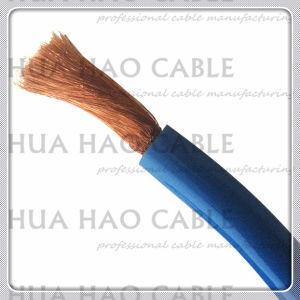 16mm 25mm 70mm PVC Jacket Copper Cable pictures & photos