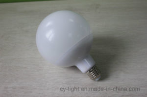 LED Bulb Light 12/15/18W LED Lighting Bulb pictures & photos