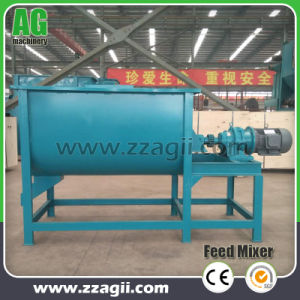 China Poultry Feed Mixer, Poultry Feed Mixer Manufacturers