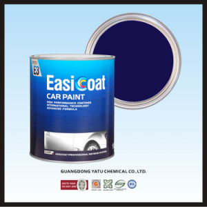 Easicoat E3 Car Paint (EC-B31) pictures & photos