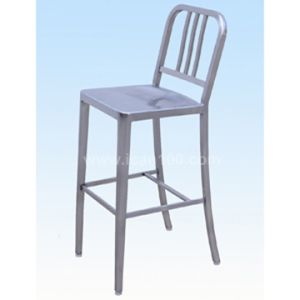 201# Stainless Steel Navy Chair (SC-07005) pictures & photos