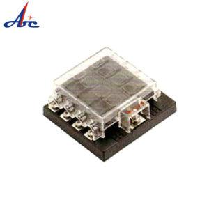 small 1000 ltd fuse box wiring diagram yersmall 1000 ltd fuse box blog wiring diagram small 1000 ltd fuse box