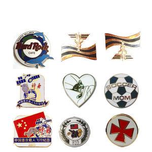 Custom Lapel Pins, China Custom Lapel Pins Manufacturers & Suppliers