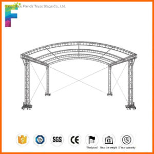 China Stage Truss Structure, Stage Truss Structure Wholesale