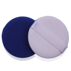 Air Cushion Puff Bb Cream Foundation Sponge Makeup Puff