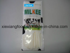 Milkee Candy with Milk Powder pictures & photos