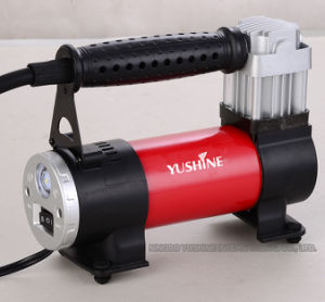 12V 150psi Air Compressor for Cars pictures & photos