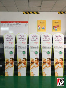 Advertising Foam Board Printing, PVC Foam Board Advertising for Promotion (PVB-01) pictures & photos