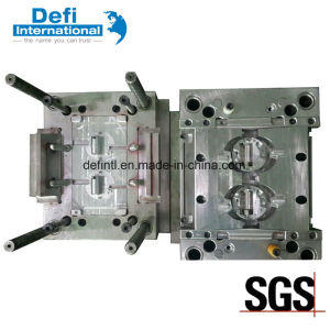 Customed Plastic Injection Mould for Plastic Gift pictures & photos