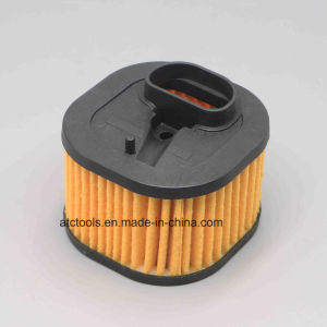 Husqvarna 362XP 365 362 XP Easysaw Air Filter pictures & photos