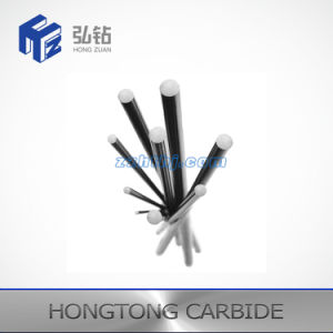Super Wear Resistance Yl10.2 Tungsten Carbide Rod (L-100) pictures & photos