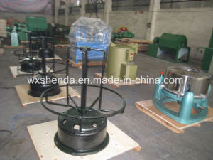 Automatic quality Stable Nail Making Machine pictures & photos