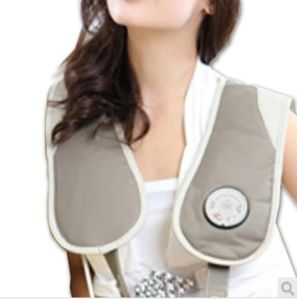 Deep Tapping Neck and Shoulder Massager pictures & photos