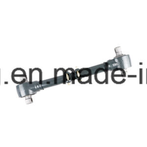 Volvo/Mercedes/Man Heavy Truck Part Adjustable Torque Rod Assembly pictures & photos