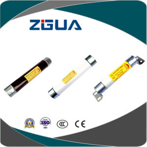 High Voltage Limit Current Fuse for Protection Oil-Immersed Tyoe Transformer pictures & photos