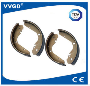 Auto Brake Shoe Use for VW 10140 pictures & photos