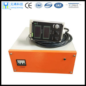500A 15V Rectifier Machine for Metal Surface Treatment