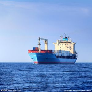 Safe Shipping Service From Guangzhou China to Annaba
