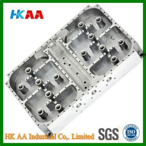 CNC Machining Service CNC Machine Part Made in China pictures & photos