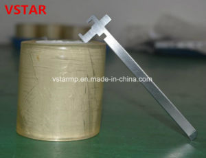 Customized High Precision CNC Machining for Medical Equipment pictures & photos