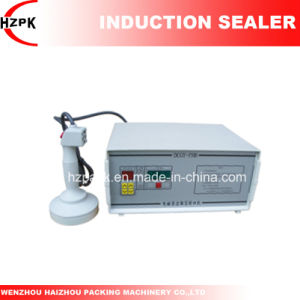 Dcgy-F500 Handheld Induction Sealer Sealing Machine From China pictures & photos