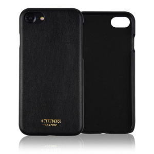 cover iphone 7 ultra slim