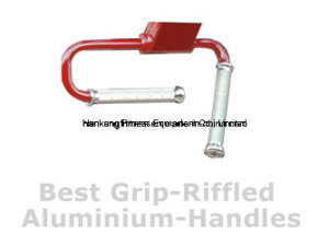 Gym equipment, fitness, Body-Building, Glute Ham Bench-PT-712 pictures & photos