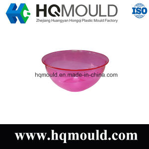 Plastic Kitchen Bowl Injection Mould pictures & photos