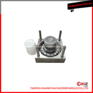 Popular/ Plastic/Sealed Water Bucket Injection Molding