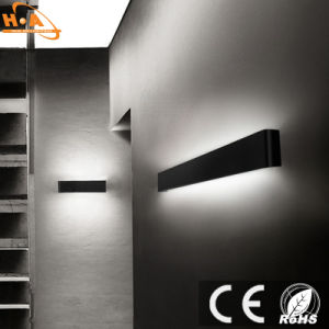 Modern Design LED Wall Sconce Indoor Wall Lamp pictures & photos