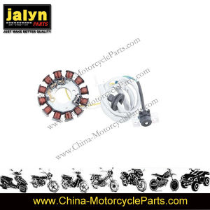 Motorcycle Parts Motorcycle Electric Stator (1803276) pictures & photos