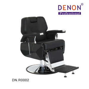 Styling Barber Chairs Barber Chair Salon Equipment (DN. R0002) pictures & photos