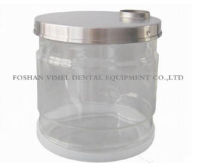 Dental Instrument Water Distiller Stainless Steel Internal 4L Pure Distillation pictures & photos