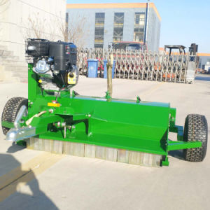 China Atv Flail Mower, Atv Flail Mower Wholesale
