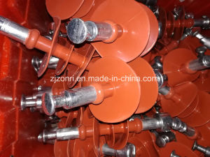 Pin/Line Post Insulator 10-15kv pictures & photos