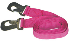 Vehicle Tow Strap