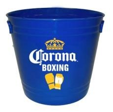 Promotional Plastic Beer Wine Ice Bucket