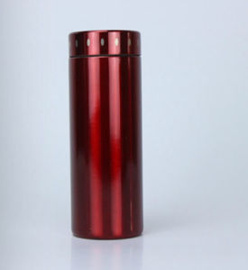 Stocked Leakage Proof Vacuum Flask 500ml pictures & photos